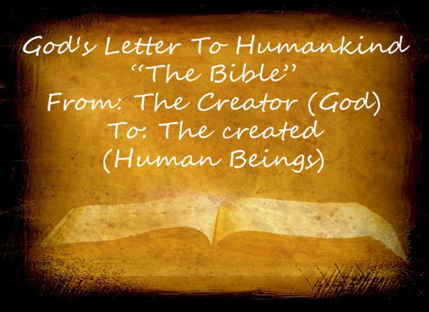 The_Bible_God's_Letter_to_Humankind2